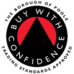 Dorset Trading Standards Approved