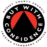 Dorset Buy With Confidence